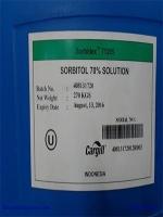 Sorbitol - C6H14O6