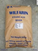Acid Stearic 1600